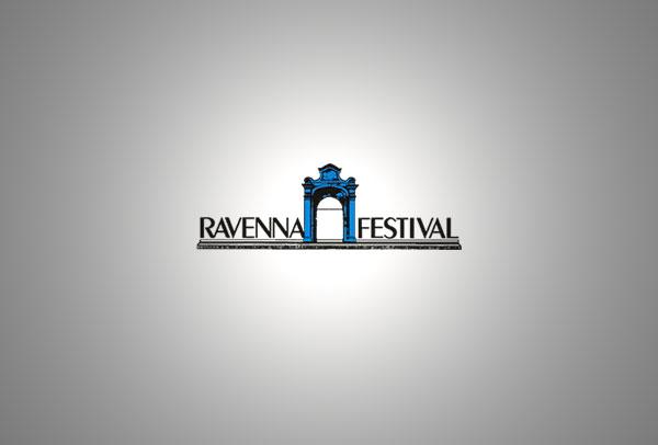 Logo_Ravenna_Festival