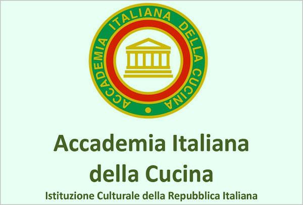 L'Accademia della cucina Italiana