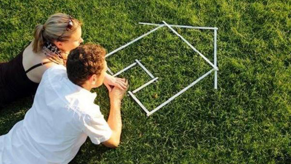 Acquisti Immobiliari e le Agevolazioni Prima Casa