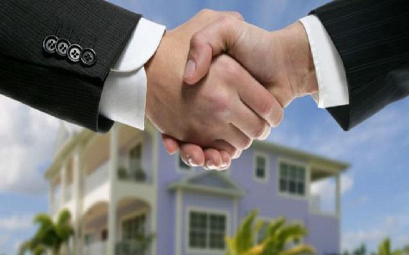 Acquistare Casa:  l'importanza della Caparra nell'acquisto