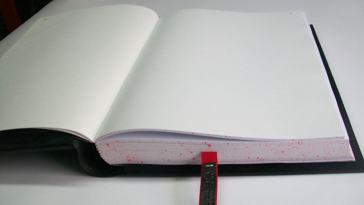 libro dei soci