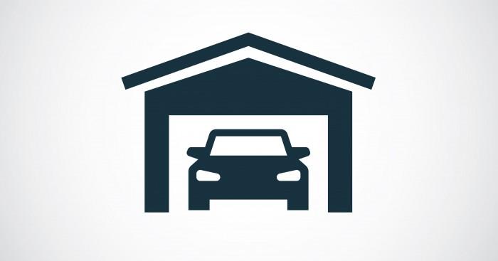 Detrazioni per l'Acquisto del Box Auto