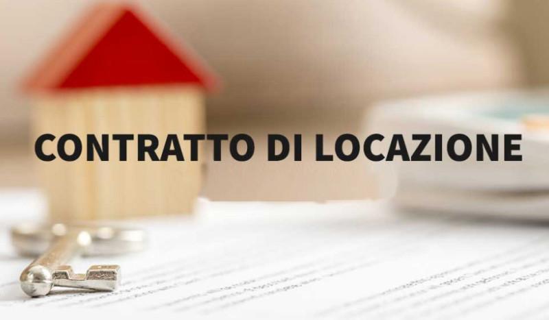 Nuovo modello RLI per la registrazione dei Contratti di Locazione