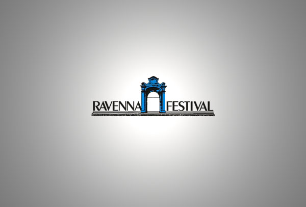 Amici Ravenna Festival