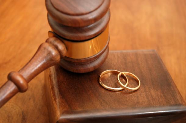 Nuovi Orientamenti in tema di separazione e divorzio