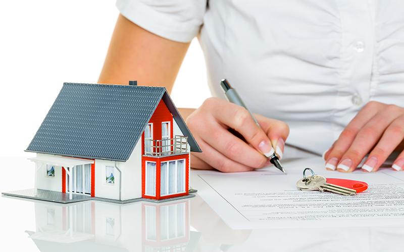 Comprare casa, l'importanza del contratto preliminare