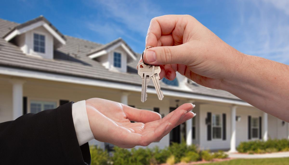 Strumenti alternativi per Acquistare Casa