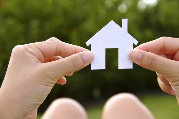 Esenzione da bollo e registri per i mutui acquisto casa principale